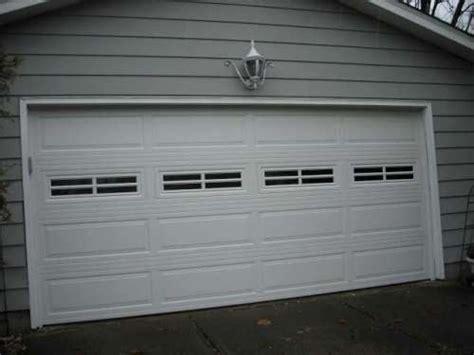 Garage Door Repair Mentor Ohio Make Your Own Beautiful  HD Wallpapers, Images Over 1000+ [ralydesign.ml]