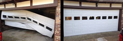 Garage Door Repair Nashua Nh Make Your Own Beautiful  HD Wallpapers, Images Over 1000+ [ralydesign.ml]