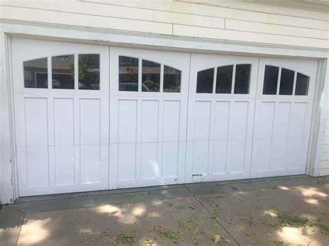 Garage Door Repair Northridge Make Your Own Beautiful  HD Wallpapers, Images Over 1000+ [ralydesign.ml]