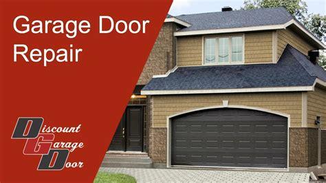 Garage Door Repair Okc Make Your Own Beautiful  HD Wallpapers, Images Over 1000+ [ralydesign.ml]