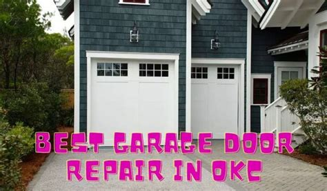 Garage Door Repair Oklahoma City Make Your Own Beautiful  HD Wallpapers, Images Over 1000+ [ralydesign.ml]