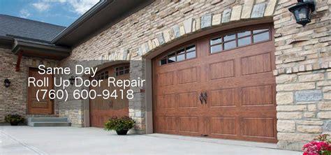 Garage Door Repair Palm Desert Make Your Own Beautiful  HD Wallpapers, Images Over 1000+ [ralydesign.ml]
