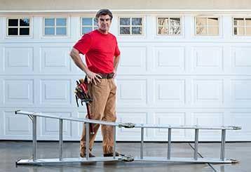Garage Door Repair Peoria Make Your Own Beautiful  HD Wallpapers, Images Over 1000+ [ralydesign.ml]