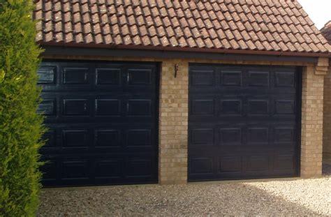 Garage Door Repair Peterborough Make Your Own Beautiful  HD Wallpapers, Images Over 1000+ [ralydesign.ml]
