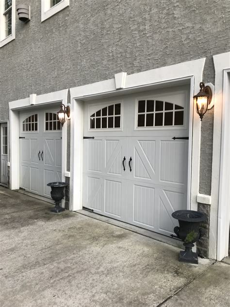 Garage Door Repair Philadelphia Make Your Own Beautiful  HD Wallpapers, Images Over 1000+ [ralydesign.ml]