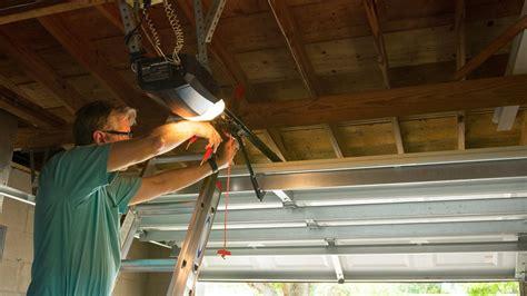 Garage Door Repair Portland Make Your Own Beautiful  HD Wallpapers, Images Over 1000+ [ralydesign.ml]