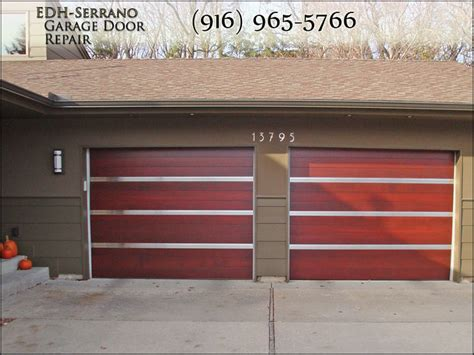 Garage Door Repair Redding Ca Make Your Own Beautiful  HD Wallpapers, Images Over 1000+ [ralydesign.ml]