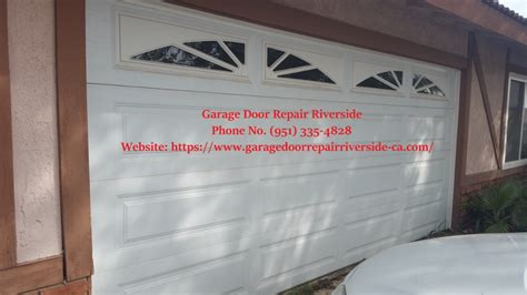 Garage Door Repair Riverside Ca Make Your Own Beautiful  HD Wallpapers, Images Over 1000+ [ralydesign.ml]