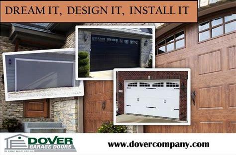 Garage Door Repair Saginaw Mi Make Your Own Beautiful  HD Wallpapers, Images Over 1000+ [ralydesign.ml]