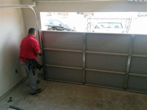 Garage Door Repair San Antonio Make Your Own Beautiful  HD Wallpapers, Images Over 1000+ [ralydesign.ml]