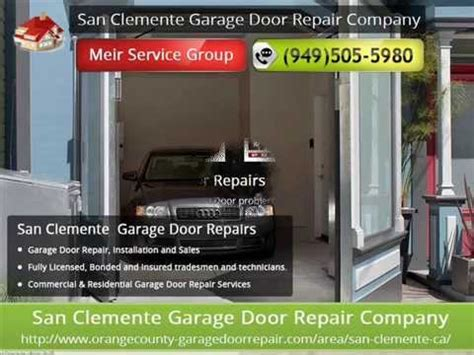 Garage Door Repair San Clemente Make Your Own Beautiful  HD Wallpapers, Images Over 1000+ [ralydesign.ml]