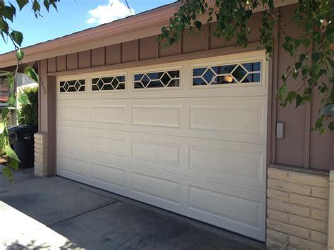 Garage Door Repair Santa Clarita Make Your Own Beautiful  HD Wallpapers, Images Over 1000+ [ralydesign.ml]
