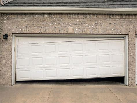 Garage Door Repair Sioux Falls Make Your Own Beautiful  HD Wallpapers, Images Over 1000+ [ralydesign.ml]