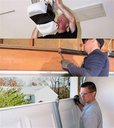 Garage Door Repair St Clair Shores Mi Make Your Own Beautiful  HD Wallpapers, Images Over 1000+ [ralydesign.ml]
