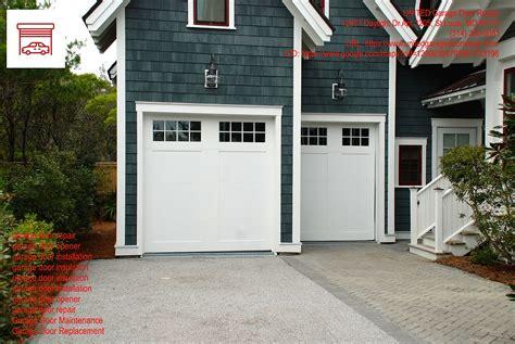 Garage Door Repair St Louis Mo Make Your Own Beautiful  HD Wallpapers, Images Over 1000+ [ralydesign.ml]