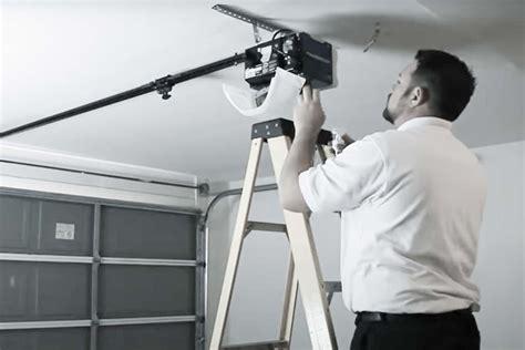 Garage Door Repair Toronto Make Your Own Beautiful  HD Wallpapers, Images Over 1000+ [ralydesign.ml]