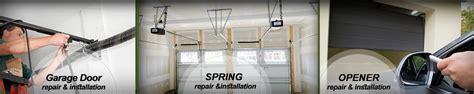 Garage Door Repair Virginia Beach Make Your Own Beautiful  HD Wallpapers, Images Over 1000+ [ralydesign.ml]