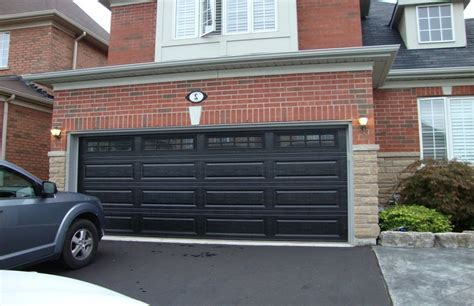 Garage Door Repair West Hollywood Make Your Own Beautiful  HD Wallpapers, Images Over 1000+ [ralydesign.ml]