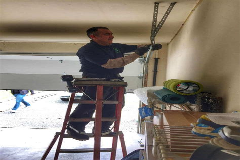 Garage Door Repair Woodinville Make Your Own Beautiful  HD Wallpapers, Images Over 1000+ [ralydesign.ml]