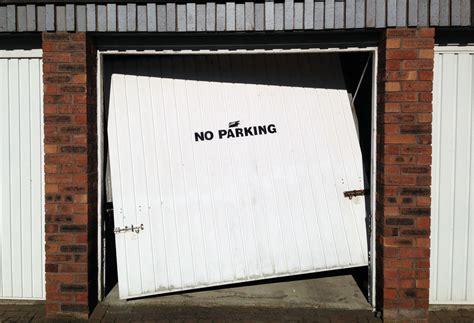 Garage Door Repairs Hull Make Your Own Beautiful  HD Wallpapers, Images Over 1000+ [ralydesign.ml]