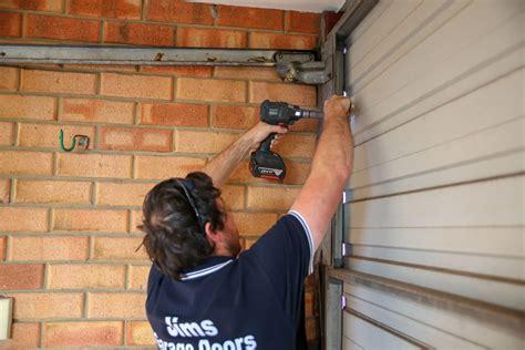 Garage Door Repairs Perth Make Your Own Beautiful  HD Wallpapers, Images Over 1000+ [ralydesign.ml]