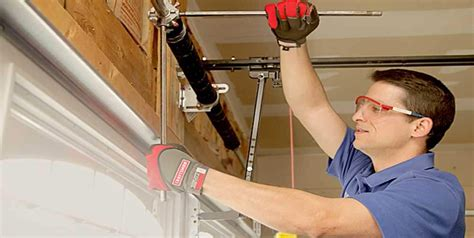 Garage Door Replacement Service Make Your Own Beautiful  HD Wallpapers, Images Over 1000+ [ralydesign.ml]