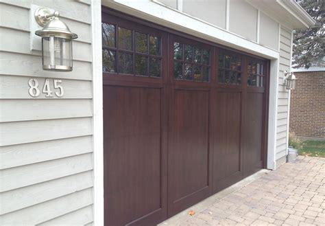 Garage Door Resurfacing Make Your Own Beautiful  HD Wallpapers, Images Over 1000+ [ralydesign.ml]