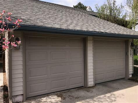 Garage Door Richardson Make Your Own Beautiful  HD Wallpapers, Images Over 1000+ [ralydesign.ml]