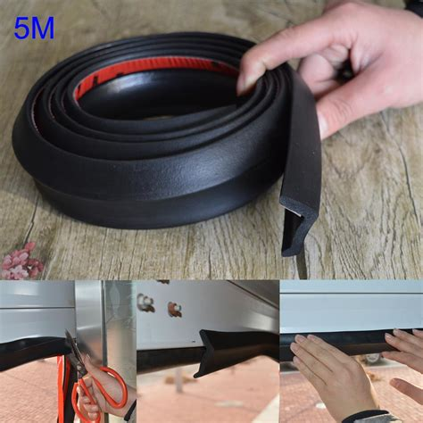 Garage Door Rubber Seal Replacement Make Your Own Beautiful  HD Wallpapers, Images Over 1000+ [ralydesign.ml]