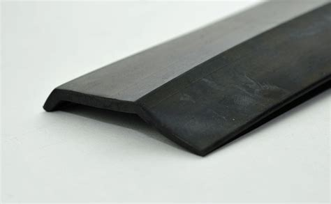 Garage Door Rubber Strip Make Your Own Beautiful  HD Wallpapers, Images Over 1000+ [ralydesign.ml]
