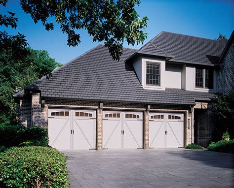 Garage Door Sales Dayton Ohio Make Your Own Beautiful  HD Wallpapers, Images Over 1000+ [ralydesign.ml]