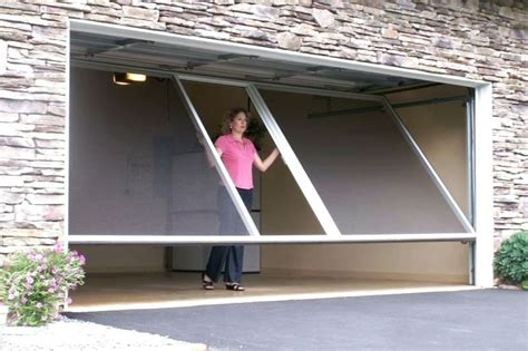 Garage Door Screen Panels Make Your Own Beautiful  HD Wallpapers, Images Over 1000+ [ralydesign.ml]
