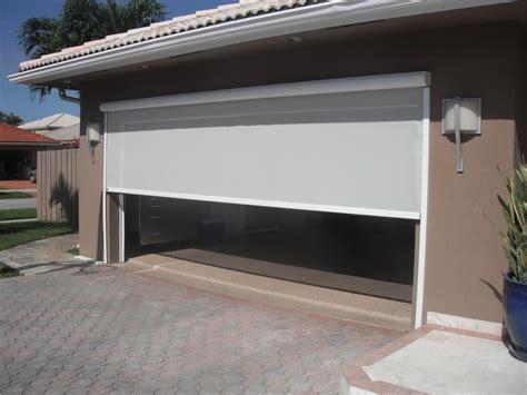 Garage Door Screen Retractable Make Your Own Beautiful  HD Wallpapers, Images Over 1000+ [ralydesign.ml]