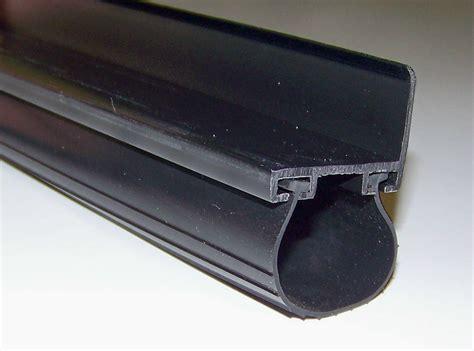 Garage Door Seal Bottom Make Your Own Beautiful  HD Wallpapers, Images Over 1000+ [ralydesign.ml]