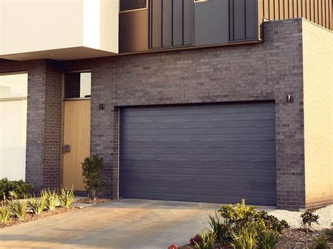 Garage Door Section Make Your Own Beautiful  HD Wallpapers, Images Over 1000+ [ralydesign.ml]