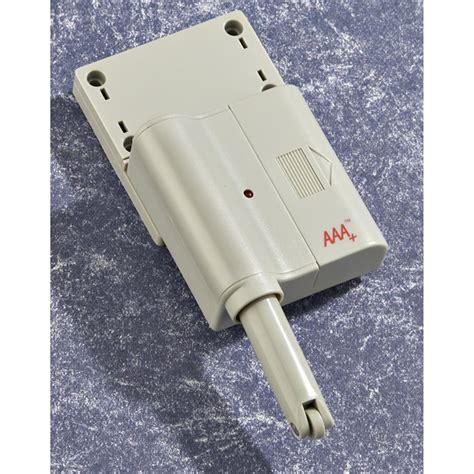 Garage Door Security Sensor Make Your Own Beautiful  HD Wallpapers, Images Over 1000+ [ralydesign.ml]