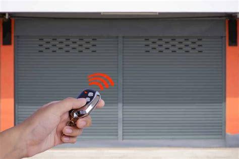 Garage Door Sensor Problem Make Your Own Beautiful  HD Wallpapers, Images Over 1000+ [ralydesign.ml]