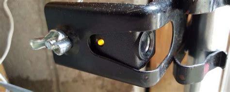 Garage Door Sensor Yellow Light Make Your Own Beautiful  HD Wallpapers, Images Over 1000+ [ralydesign.ml]