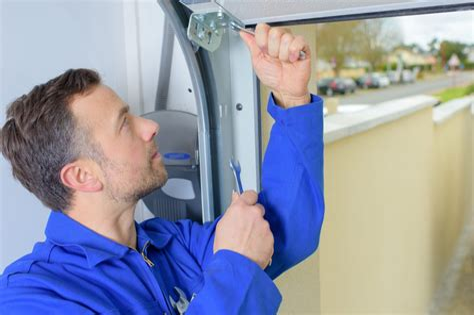 Garage Door Service Make Your Own Beautiful  HD Wallpapers, Images Over 1000+ [ralydesign.ml]