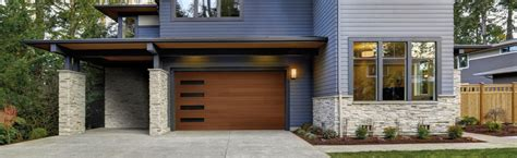 Garage Door Service Fort Lauderdale Make Your Own Beautiful  HD Wallpapers, Images Over 1000+ [ralydesign.ml]