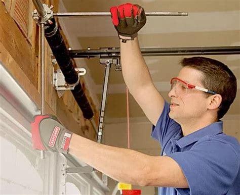 Garage Door Service Mesa Az Make Your Own Beautiful  HD Wallpapers, Images Over 1000+ [ralydesign.ml]