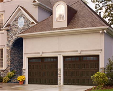 Garage Door Service Orlando Make Your Own Beautiful  HD Wallpapers, Images Over 1000+ [ralydesign.ml]