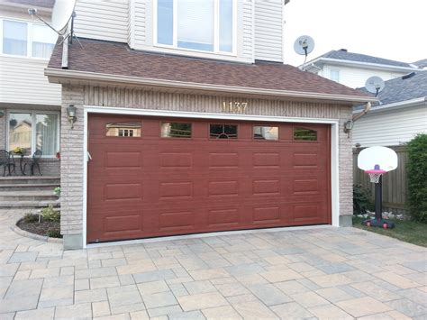 Garage Door Service Ottawa Make Your Own Beautiful  HD Wallpapers, Images Over 1000+ [ralydesign.ml]