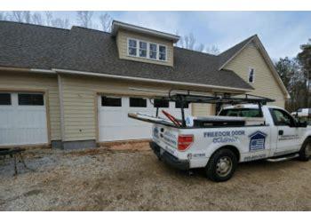 Garage Door Service Raleigh Garage Doors Repair Raleigh Nc Prediter