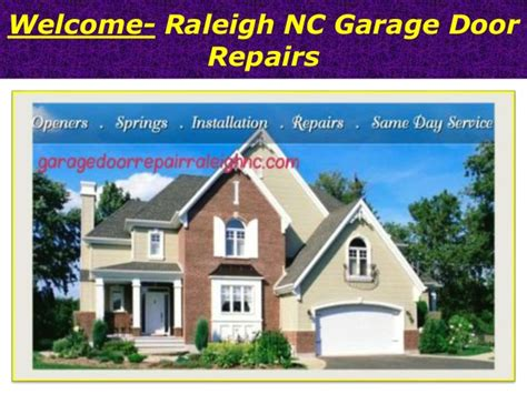Garage Door Service Raleigh Nc Make Your Own Beautiful  HD Wallpapers, Images Over 1000+ [ralydesign.ml]