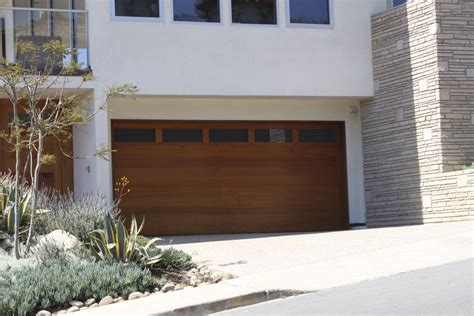 Garage Door Service San Francisco Make Your Own Beautiful  HD Wallpapers, Images Over 1000+ [ralydesign.ml]