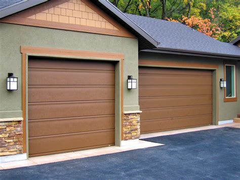 Garage Door Services Austin Make Your Own Beautiful  HD Wallpapers, Images Over 1000+ [ralydesign.ml]