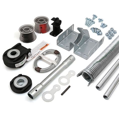 Garage Door Settings Make Your Own Beautiful  HD Wallpapers, Images Over 1000+ [ralydesign.ml]