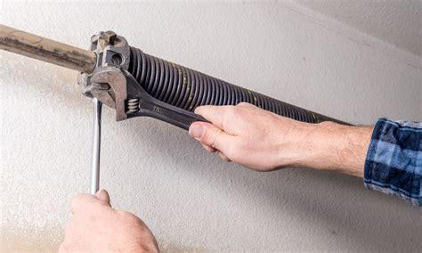 Garage Door Springs Adjustment Make Your Own Beautiful  HD Wallpapers, Images Over 1000+ [ralydesign.ml]