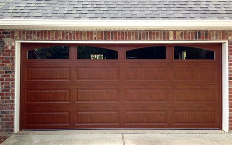 Garage Door Stain Make Your Own Beautiful  HD Wallpapers, Images Over 1000+ [ralydesign.ml]
